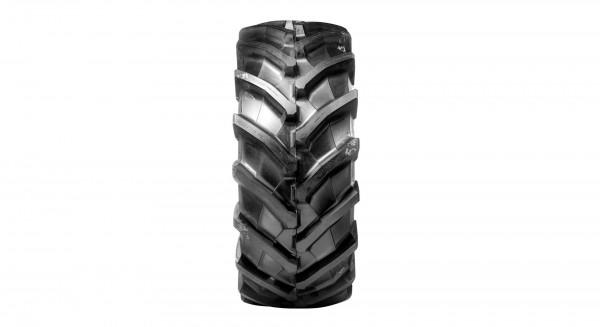 TRELLEBORG TM 900 HP Reifen 650 / 85 R 38