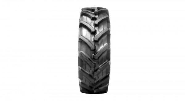 TRELLEBERG TM 700 Reifen 420 / 70 R 24