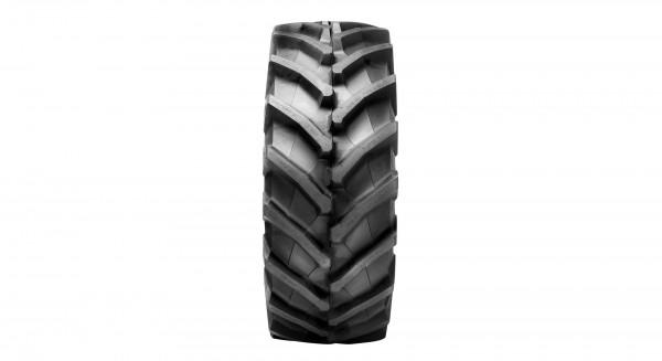 TRELLEBORG TM 800 Reifen 540 / 65 R 34