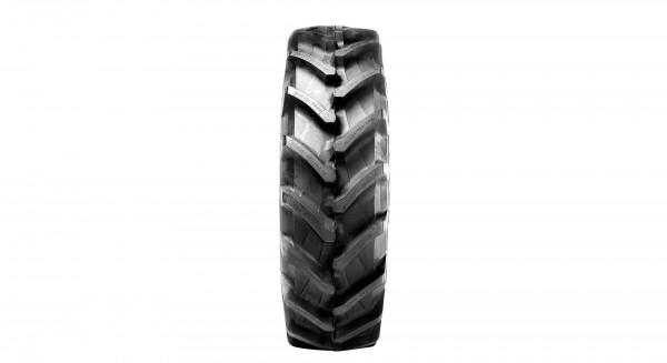 TRELLEBORG TM 600 Reifen 460 / 85 R 38