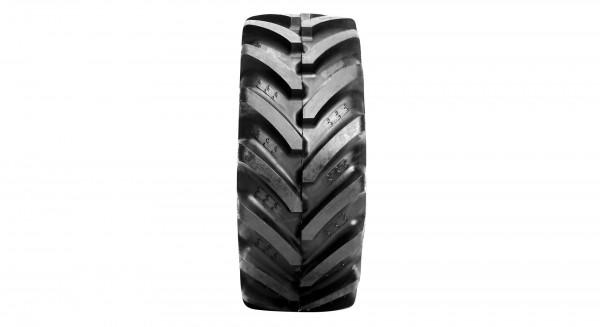 BKT TIRES Agrimax RT 657 Reifen 540 / 65 R 38