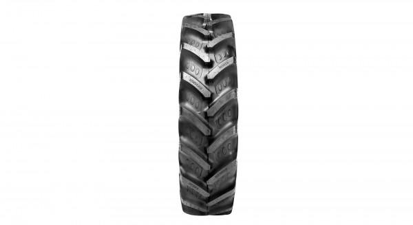 BKT TIRES Agrimax RT 855 Reifen 460 / 85 R 30