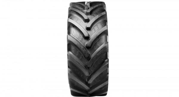 BKT TIRES Agrimax Fortis Reifen 650 / 85 R 38